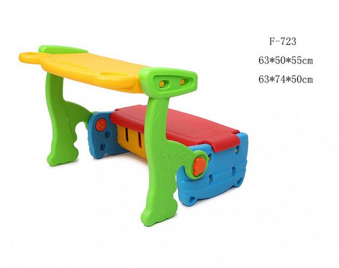 детские игровые столы-трансформеры спб Днем Рождения Под